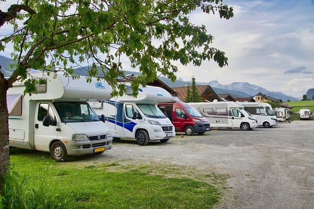 Pros and Cons You Should Be Buying A New RV Or Used RV