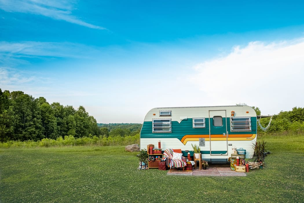 3 Tips For RV Maintenance To Consider That Save Your Money
