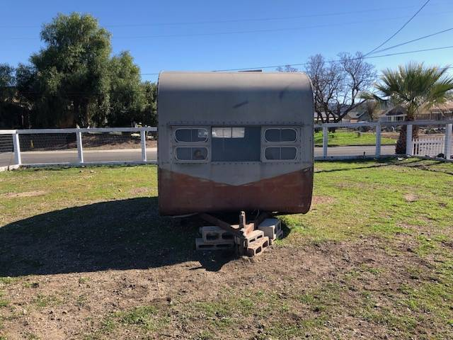 5 Used Campers For Sale Under 2000 Dollars Buy Near Me
